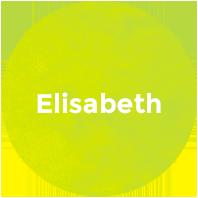 profilbildbutton_elisabeth