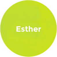 profilbildbutton_esther