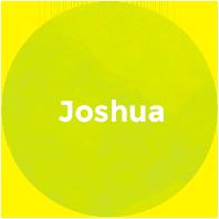 profilbildbutton_joshua