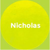 profilbildbutton_nicholas