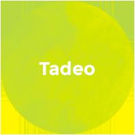 profilbildbutton_tadeo