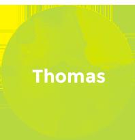profilbild_thomas_fuchs