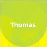 profilbildbutton_thomas_gruber