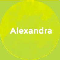 profilbildbutton_alexandra