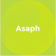 profilbildbutton_asaph