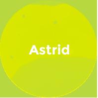 profilbildbutton_astrid