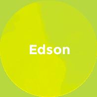 profilbildbutton_edson