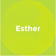 profilbildbutton_esther