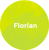 profilbildbutton_florian_zeisler