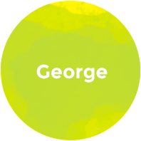 profilbildbutton_george