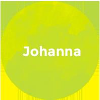 profilbildbutton_johanna
