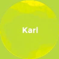 profilbildbutton_karl