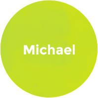 profilbildbutton_michael