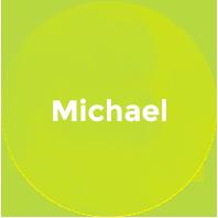 profilbildbutton_michael