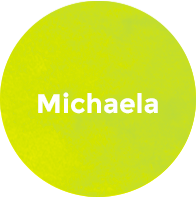 profilbildbutton_michaela