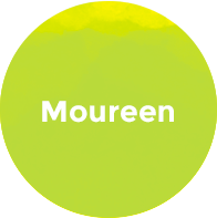 profilbildbutton_moureen