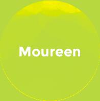 profilbildbutton_moureen