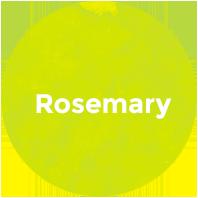 profilbildbutton_rosemary
