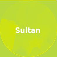 profilbildbutton_sultan