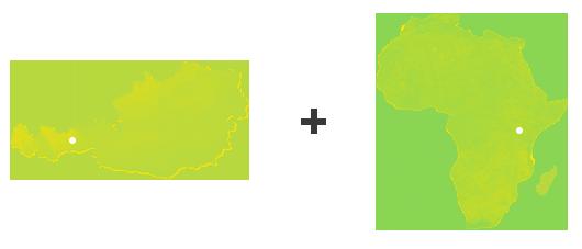 team_map